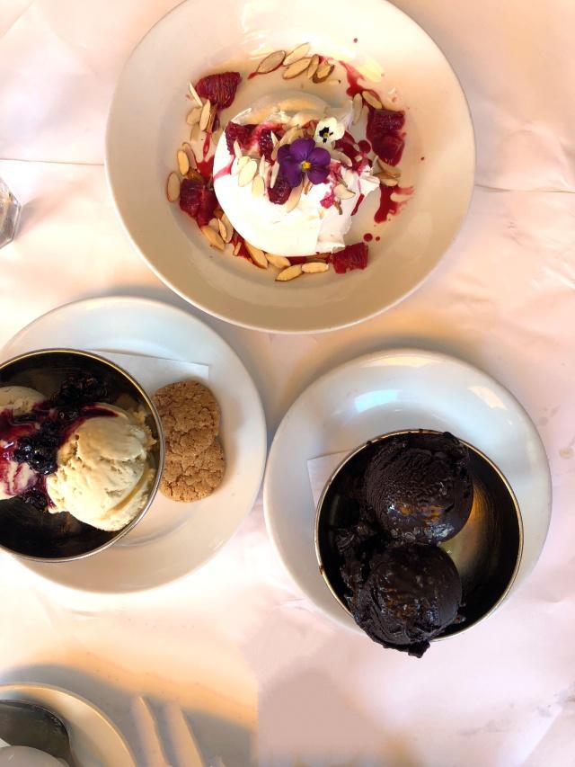 dessertzuni