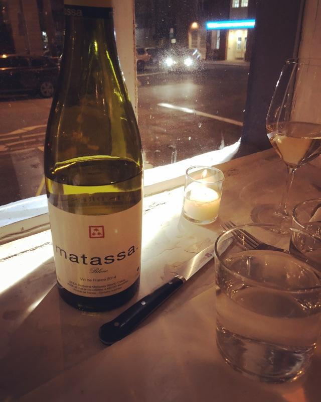 winetartine